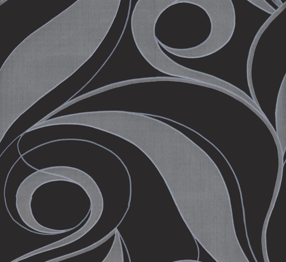 格莱美壁纸FASCINATION魅力系列2230122301