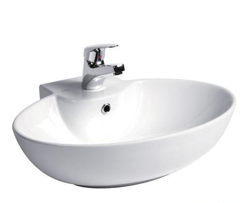 杜菲尼DP3963洗手盆DP3963