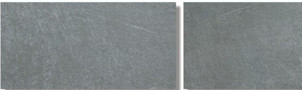 欧典NT433地面釉面砖