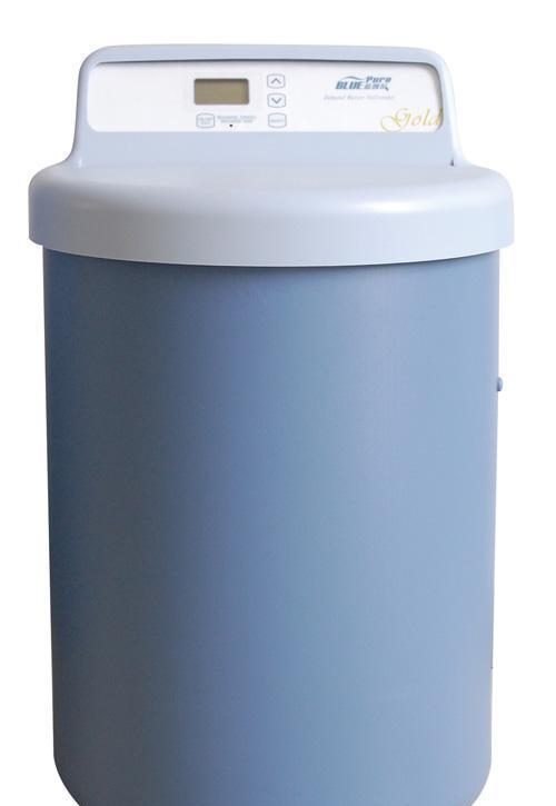 蓝飘尔软水机IM系列LPD/IM-110LPD/IM-110