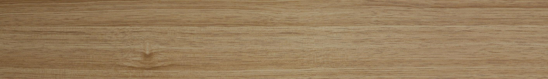 富林实木地板桃木7850桃木7850