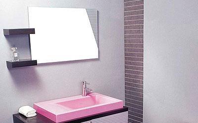帝王卫浴浴室柜YKL-H13 1000YKL-H13 1000