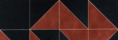 赛德斯邦皮・魅影系列CPA7016030P3B内墙釉面砖CPA7016030P3B