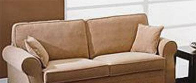 北山家居客厅家具多人沙发1SC870AD1SC870AD
