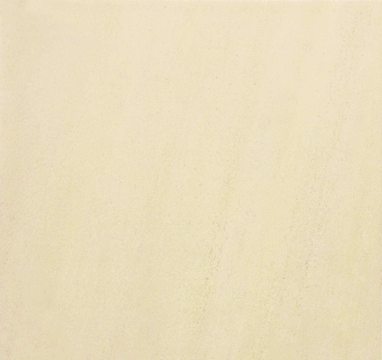 亚细亚地砖米开朗基罗系列Q33008