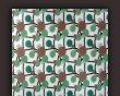 金丝玉玛陶瓷抛晶砖A3030-1#
