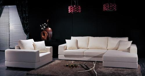 伊思蕾斯沙发系列005-麦迪豪麦迪豪