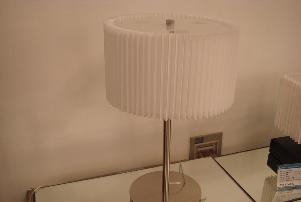 威斯丹弗台灯 ma2082