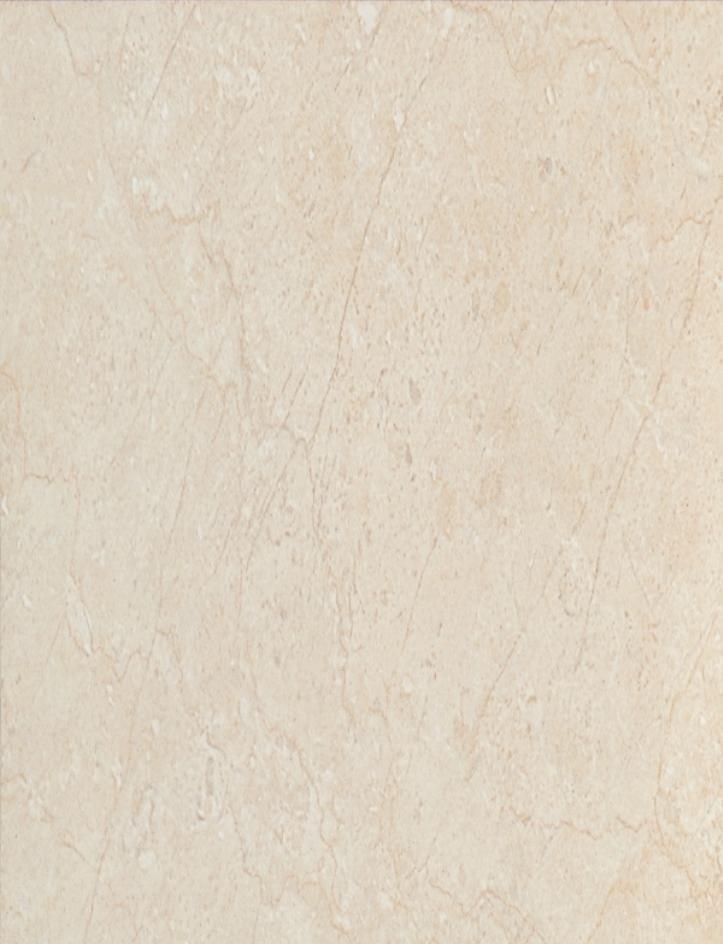 马可波罗墙砖45362(内墙玻化砖)45362