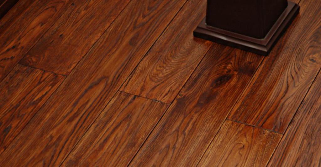 林牌实木复合地板复古风格王者至尊王者至尊