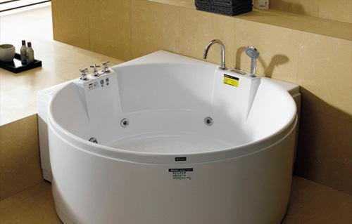 欧路莎冲浪浴缸OLS-6051OLS-6051