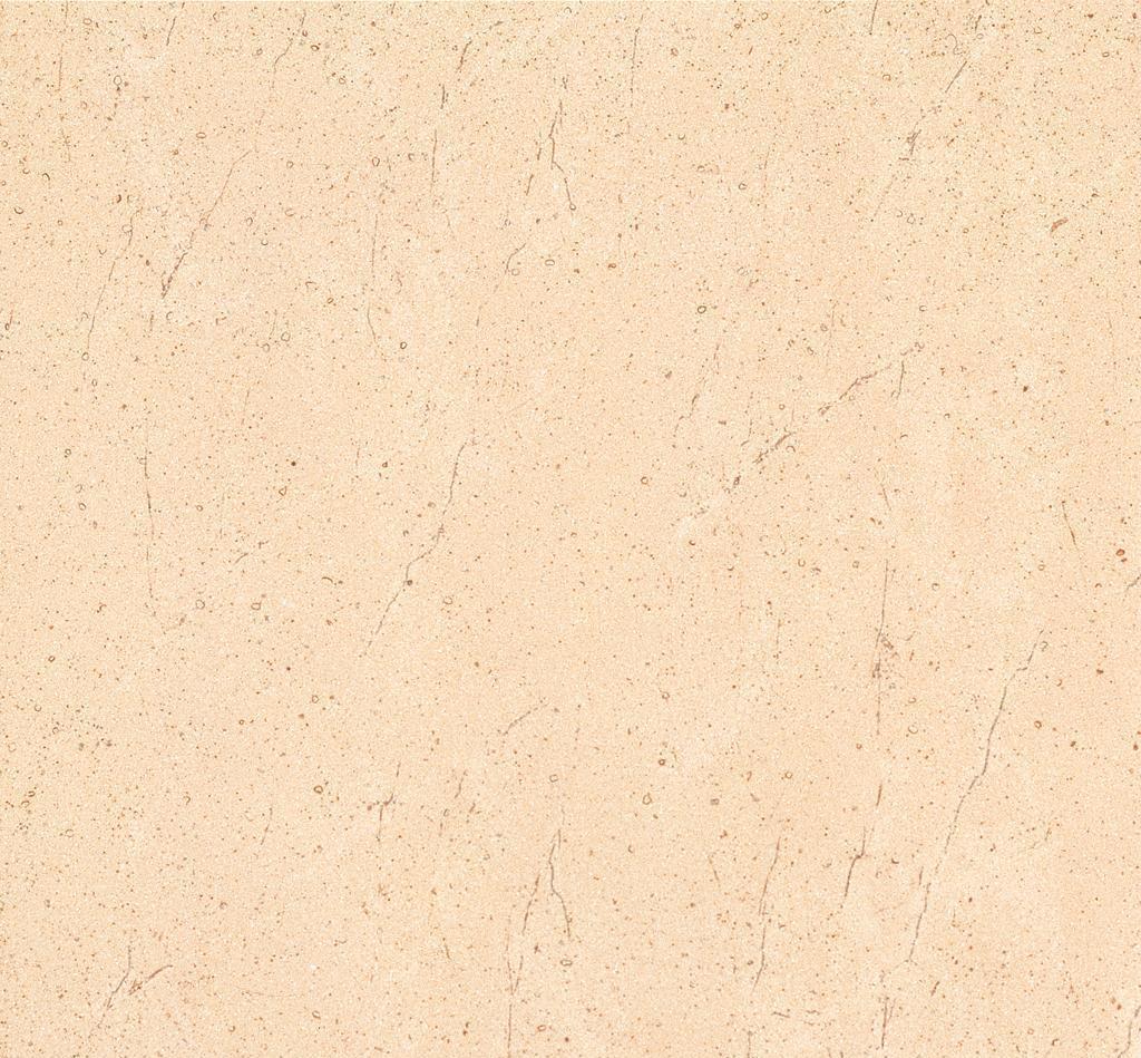 维罗瓷砖寻梦丽江系列地面抛光砖STP003(600×6STP003