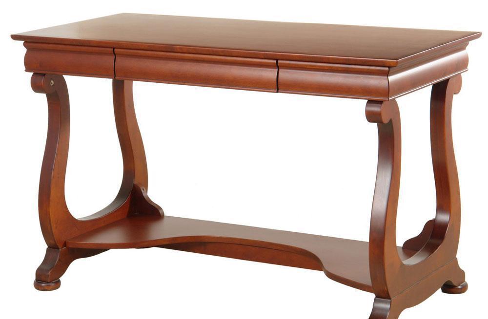 考拉乐小写字桌Reston雪橇系列06-980-5-630SD06-980-5-630SD
