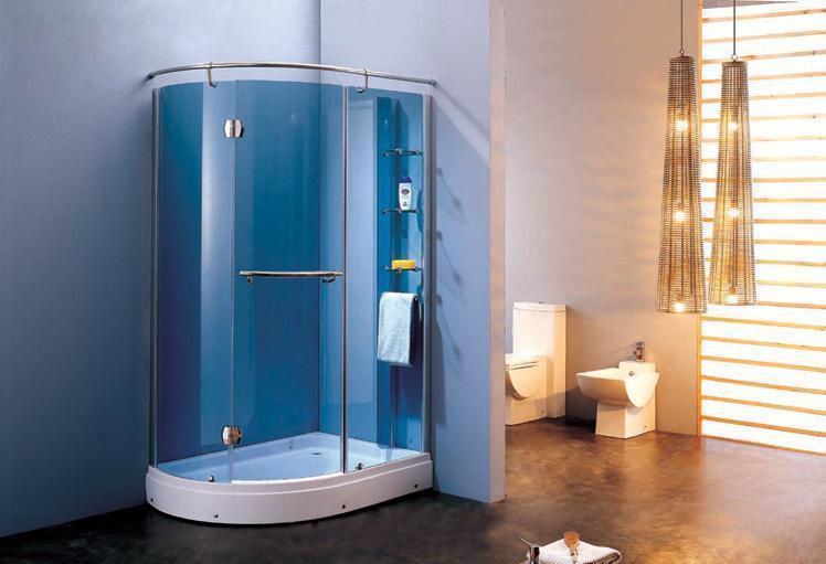 英皇简易淋浴房TM73TM73