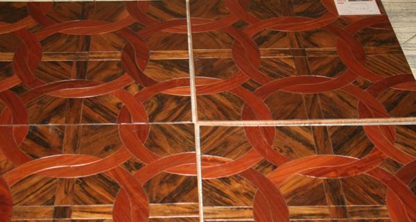 安然踏步p600-344#多层实木复合地板p600-344#