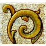金意陶腰线砖波尔卡KGHC010218A