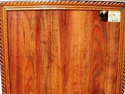 宏耐强化复合地板-波士顿橡木OD43OD43