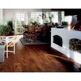 圣象新实木康树系列KS6178阿伯丁橡木实木地板