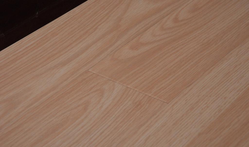 林牌强化地板红橡LP084LP084