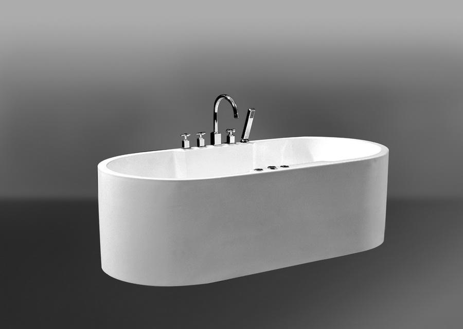 东鹏按摩浴缸JN175ZJN175Z