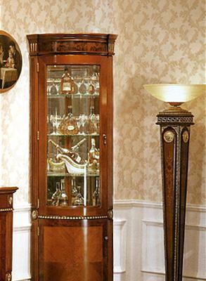 威格斯尔BK02439G421装饰柜BK02439G421