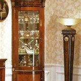 威格斯尔BK02439G421装饰柜