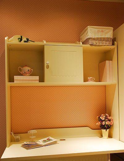 我爱我家儿童家具书桌FM12AFM12A