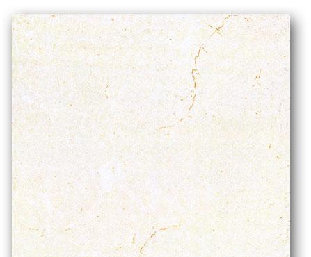 金舵现代石地砖@Space系列XA6602(600*600)XA6602
