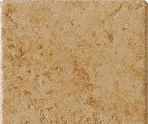 赛德斯邦艾玛系列CSX2031515内墙釉面砖CSX2031515