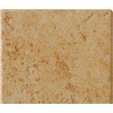 赛德斯邦艾玛系列CSX2031515内墙釉面砖
