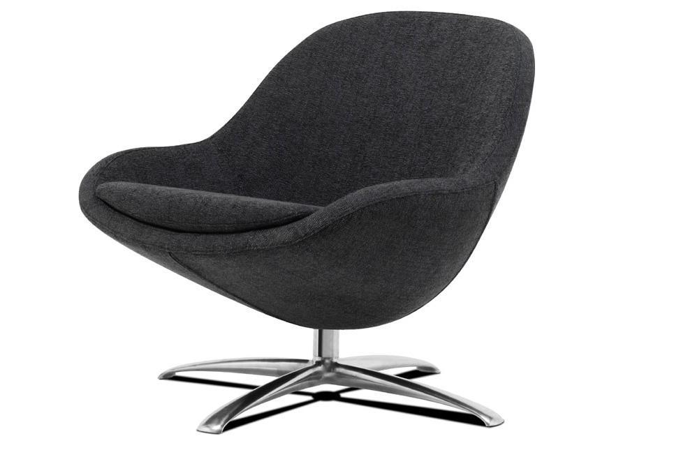 北欧风情椅子-790012790012