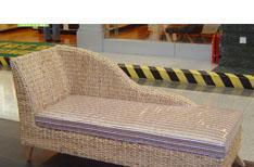 水葫芦DBW-7003沙发DBW-7003