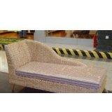 水葫芦DBW-7003沙发