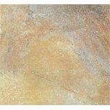 金意陶纯品天籁KGQD060810内墙釉面砖