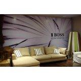 IBOSS沙发S121<br />