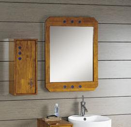 亚陶-浴室柜MC0020MC0020