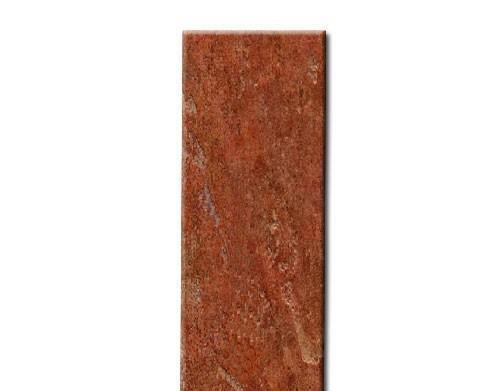金意陶韵动石系列KGFB051432墙砖KGFB051432