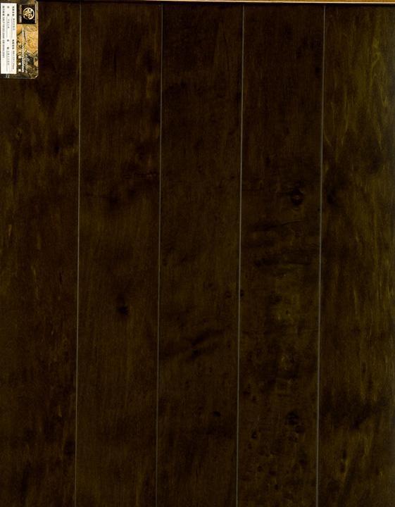 生活家・巴洛克实木复合地板平面古典系列枫木拉平面古典系列枫木拉帕..