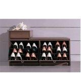 小虎第一客厅家具鞋柜迷你系列D3-202