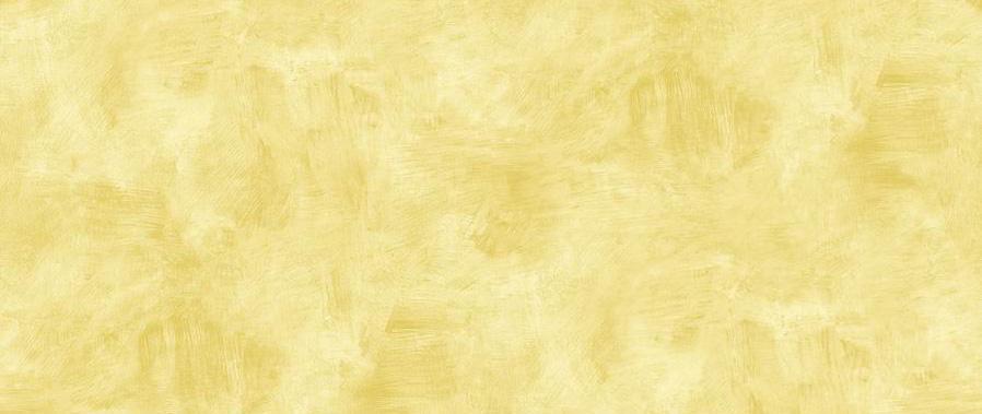 格莱美su60703托斯卡纳壁纸su60703