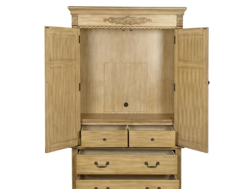 考拉乐衣柜城堡系列05-300-1-13005-300-1-130