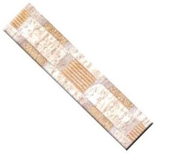 欧神诺瓷砖YL025Y1