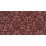 格莱美B1956波西米亚壁纸