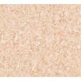 格莱斯斯科菲系列LW891009地面玻化砖