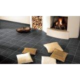 爱格强化复合地板石灰陶瓷