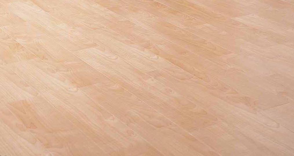 格林德斯.泰斯地板强化复合地板-黄枫木