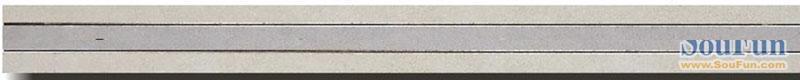 马可波罗配件砖米兰系列CH6258SB1(定制产品CH6258SB1