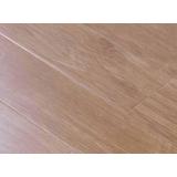 格林德斯泰斯地板强化复合地板美洲橡木