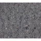 升华地面抛光砖琥珀玉石系列SQC6907-3T