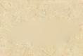 鹰牌瓷砖新生代系列地面砖D0M-11201D0M-11201